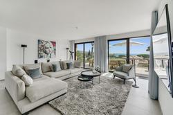 Photos  Appartement de prestige à vendre Sainte-Maxime 83120