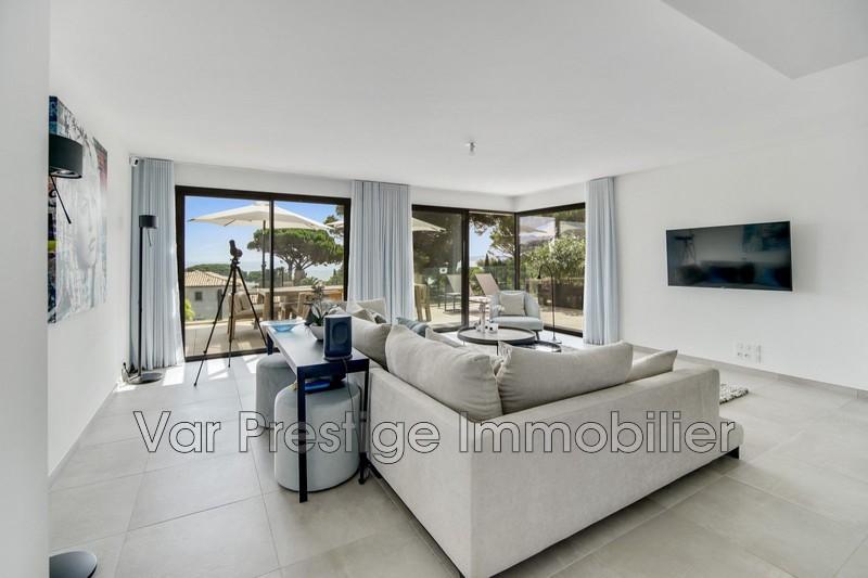 Photo n°3 - Vente appartement de prestige Sainte-Maxime 83120 - 2 100 000 €