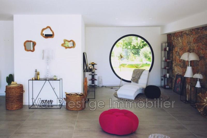 Photo n°8 - Vente maison contemporaine Trans-en-Provence 83720 - 1 140 000 €