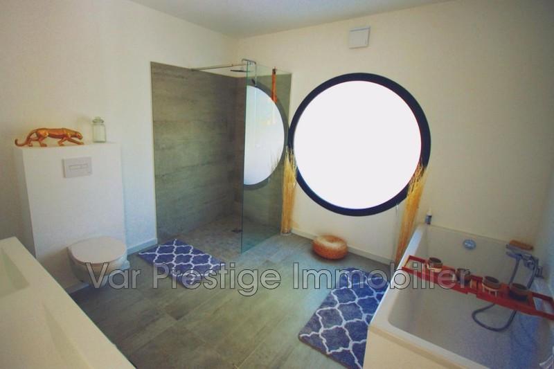 Photo n°10 - Vente maison contemporaine Trans-en-Provence 83720 - 1 140 000 €