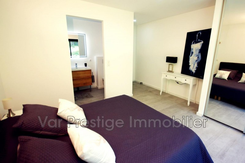 Photo n°11 - Vente maison contemporaine Trans-en-Provence 83720 - 1 140 000 €
