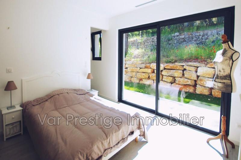 Photo n°13 - Vente maison contemporaine Trans-en-Provence 83720 - 1 140 000 €