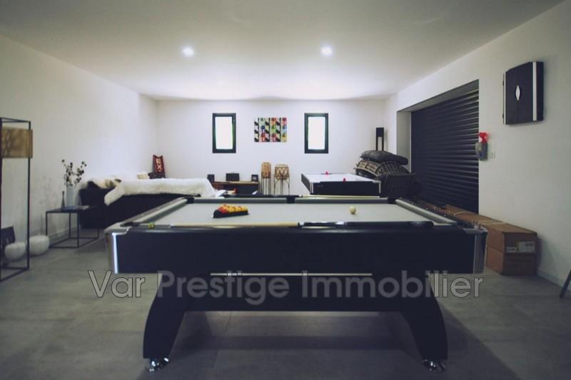 Photo n°14 - Vente maison contemporaine Trans-en-Provence 83720 - 1 140 000 €