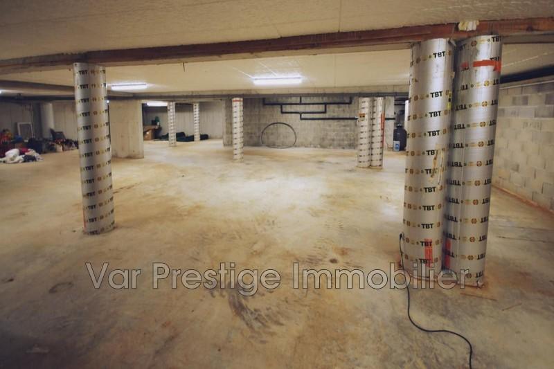 Photo n°15 - Vente maison contemporaine Trans-en-Provence 83720 - 1 140 000 €