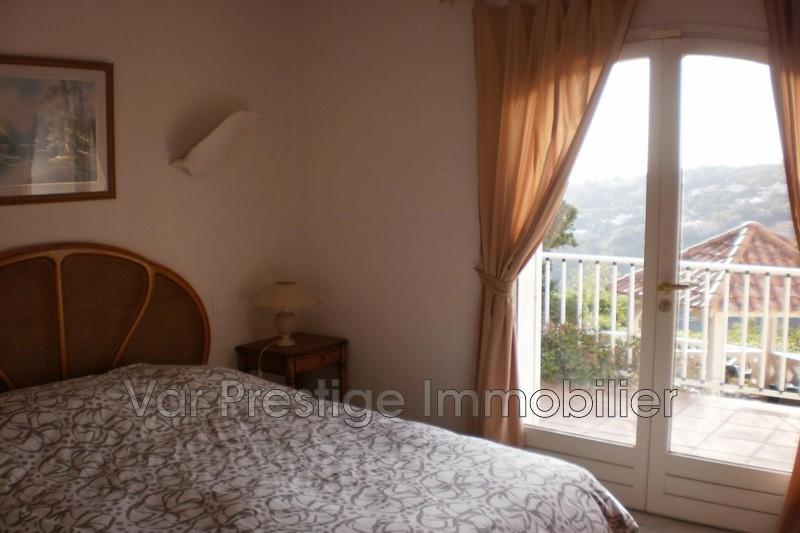 Photo n°7 - Vente Maison villa Les Issambres 83380 - 1 248 000 €