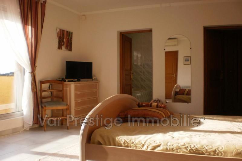 Photo n°8 - Vente Maison villa Les Issambres 83380 - 1 248 000 €