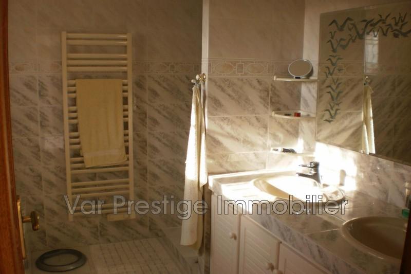 Photo n°9 - Vente Maison villa Les Issambres 83380 - 1 248 000 €