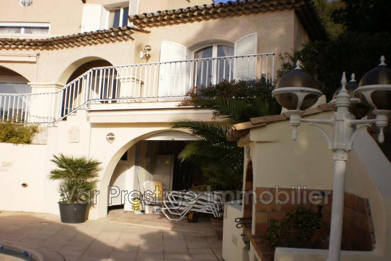 Photo n°10 - Vente Maison villa Les Issambres 83380 - 1 248 000 €