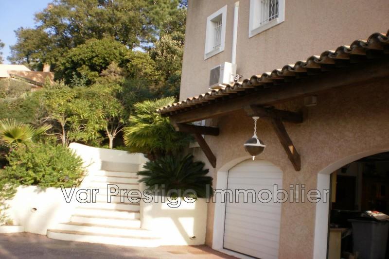 Photo n°11 - Vente Maison villa Les Issambres 83380 - 1 248 000 €