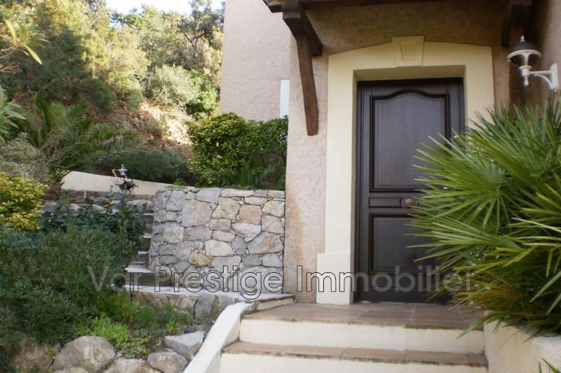 Photo n°12 - Vente Maison villa Les Issambres 83380 - 1 248 000 €