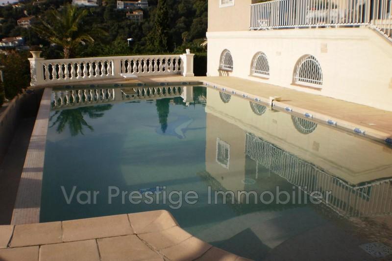 Photo n°14 - Vente Maison villa Les Issambres 83380 - 1 248 000 €