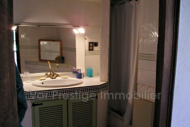 Photo n°2 - Vente maison Les Arcs 83460 - 990 000 €