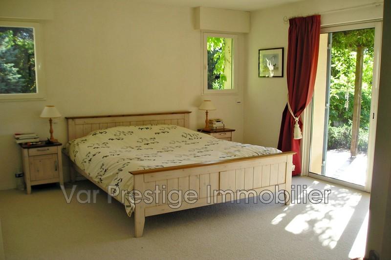 Photo n°4 - Vente maison Les Arcs 83460 - 990 000 €
