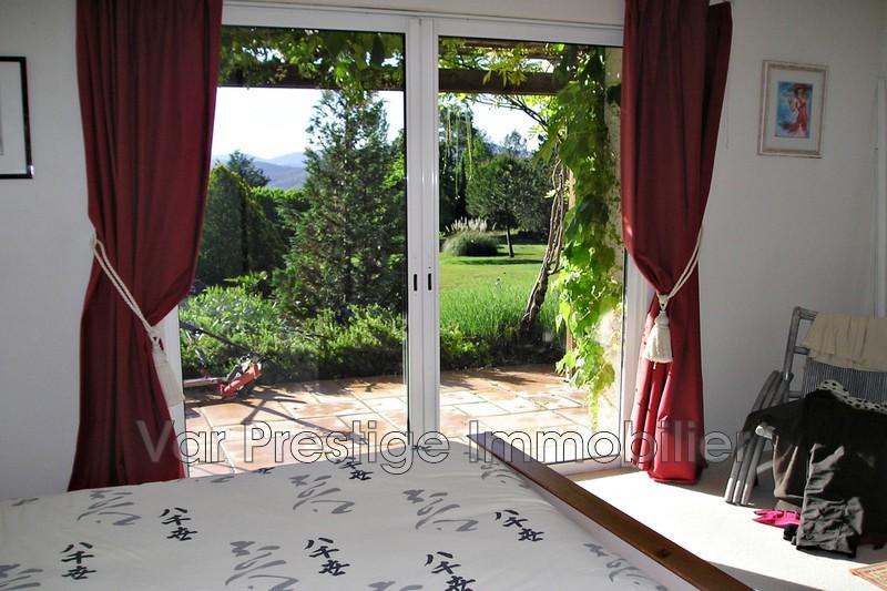 Photo n°5 - Vente maison Les Arcs 83460 - 990 000 €