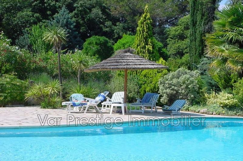 Photo n°8 - Vente maison Les Arcs 83460 - 990 000 €