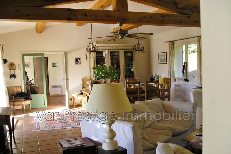 Photo n°9 - Vente maison Les Arcs 83460 - 990 000 €