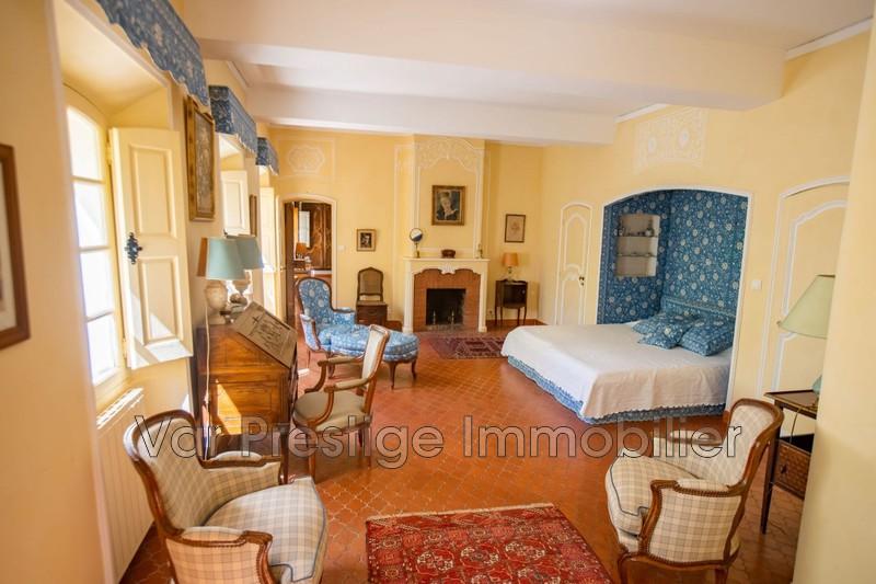 Photo n°6 - Vente Maison demeure de prestige Bargemon 83830 - 1 670 000 €