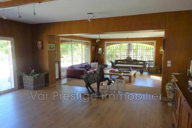 Photo n°17 - Vente Maison villa Les Arcs 83460 - 950 000 €