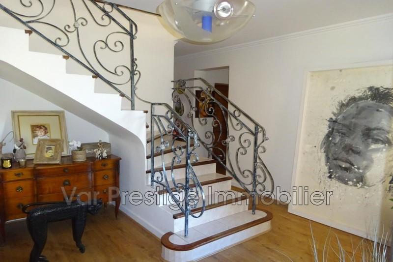 Photo n°16 - Vente Maison villa Les Arcs 83460 - 950 000 €