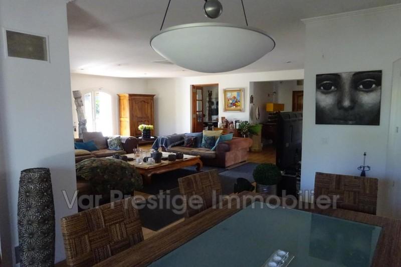 Photo n°12 - Vente Maison villa Les Arcs 83460 - 950 000 €