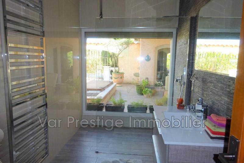 Photo n°19 - Vente Maison villa Les Arcs 83460 - 950 000 €