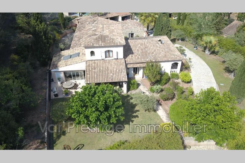 Photo n°4 - Vente Maison villa Les Arcs 83460 - 950 000 €