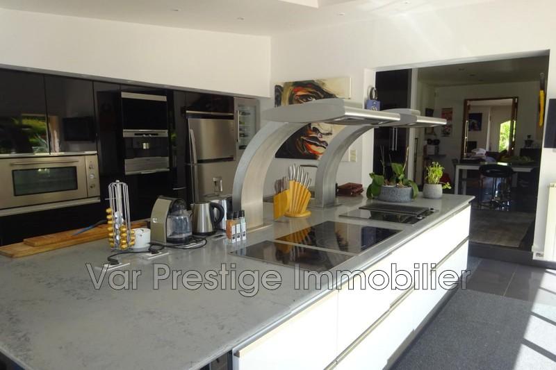Photo n°10 - Vente Maison villa Les Arcs 83460 - 950 000 €