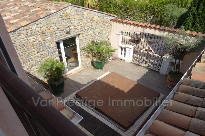 Photo n°8 - Vente Maison villa Les Arcs 83460 - 950 000 €