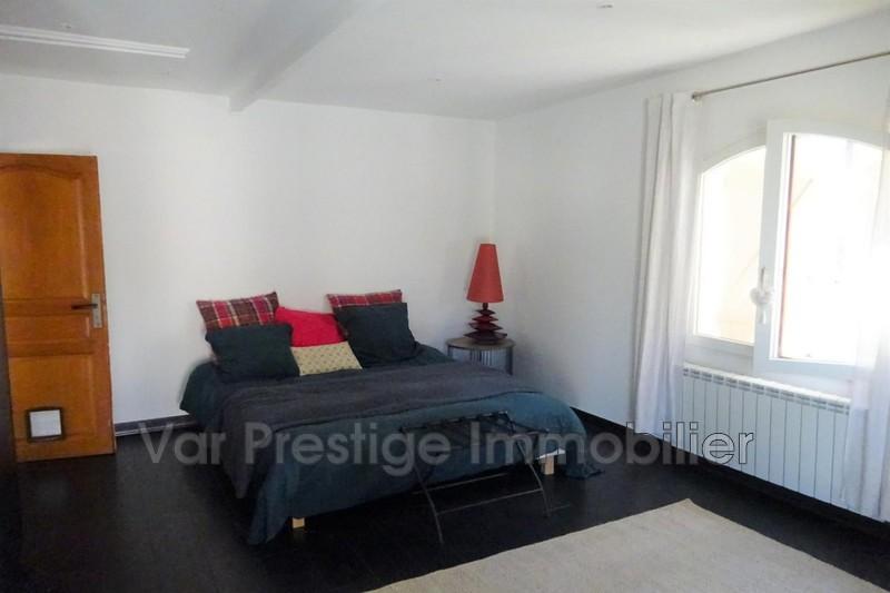 Photo n°18 - Vente Maison villa Les Arcs 83460 - 950 000 €