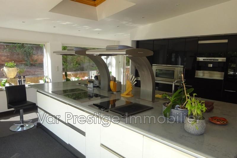 Photo n°9 - Vente Maison villa Les Arcs 83460 - 950 000 €