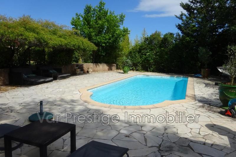 Photo n°20 - Vente Maison villa Les Arcs 83460 - 950 000 €