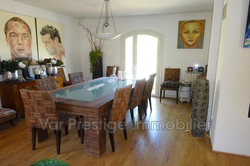 Photo n°11 - Vente Maison villa Les Arcs 83460 - 950 000 €