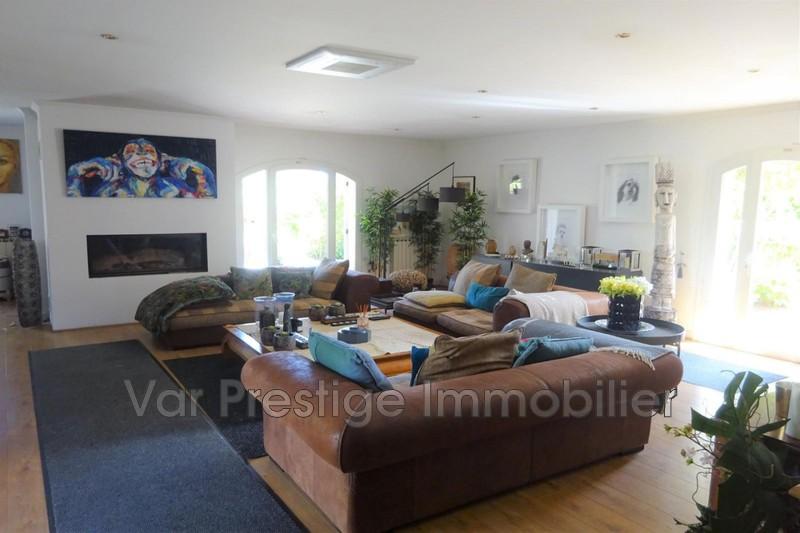 Photo n°14 - Vente Maison villa Les Arcs 83460 - 950 000 €