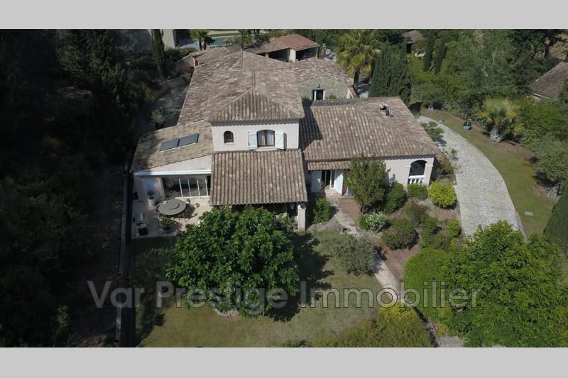 Photo n°5 - Vente Maison villa Les Arcs 83460 - 950 000 €