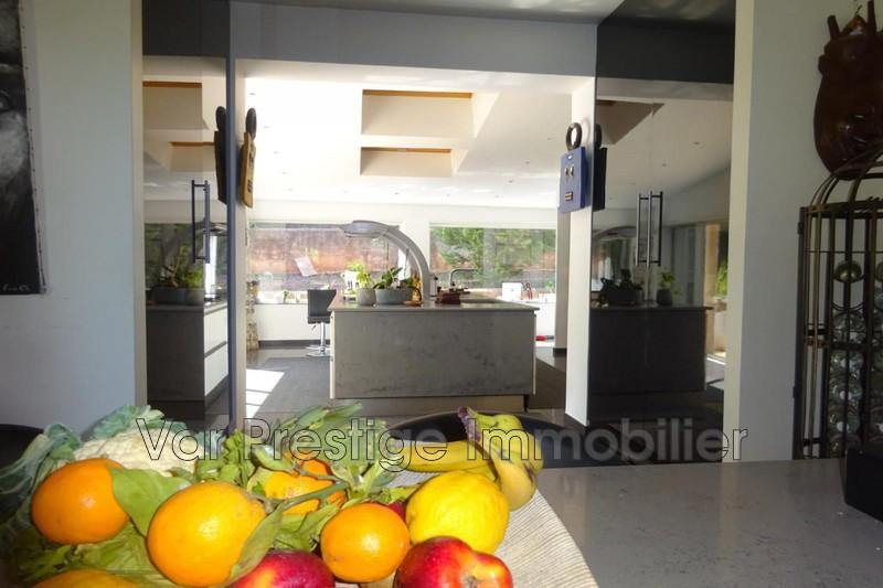 Photo n°15 - Vente Maison villa Les Arcs 83460 - 950 000 €