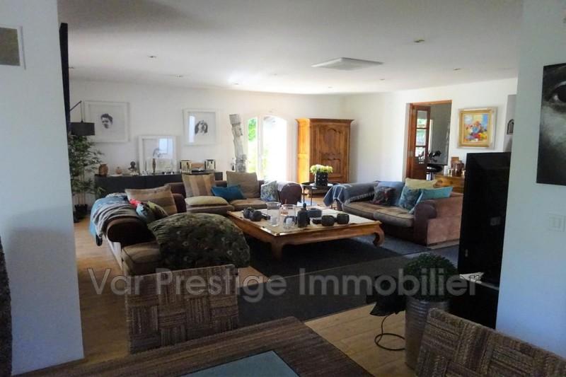 Photo n°13 - Vente Maison villa Les Arcs 83460 - 950 000 €