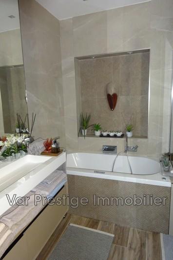 Photo n°22 - Vente Maison villa Les Arcs 83460 - 950 000 €