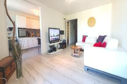 Photos  Appartement à vendre Marseille 13013