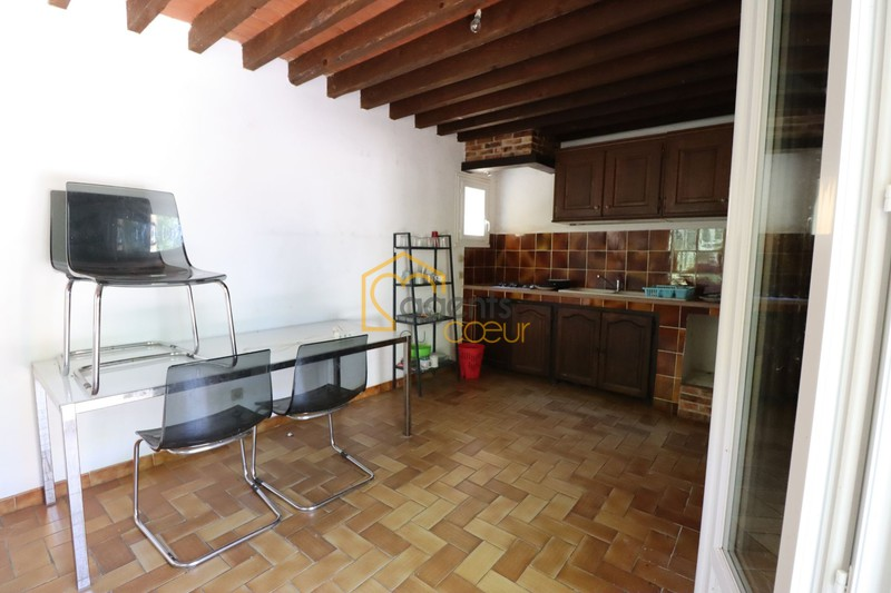 Photo n°5 - Vente maison Artigues 83560 - 285 000 €