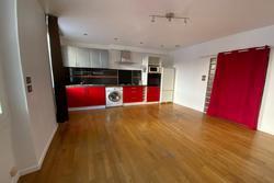 Photos  Appartement à vendre Auriol 13390
