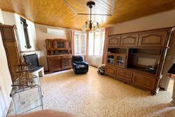 Photos  Maison à vendre Le Puy-Sainte-Réparade 13610