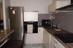 Photos  Appartement à louer Courthézon 84350