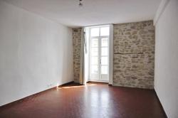 Photos  Appartement à louer Orange 84100