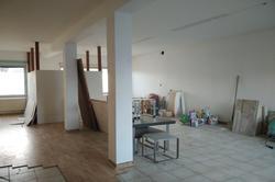 Photos  Appartement à vendre Orange 84100