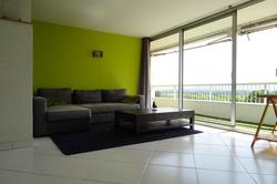 Photos  Appartement à vendre Mondragon 84430