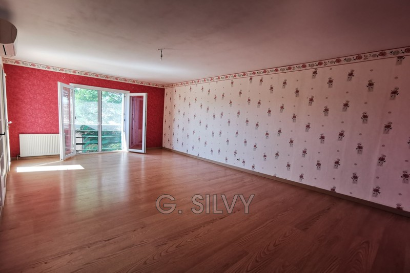 Photo n°3 - Vente appartement Orange 84100 - 174 900 €