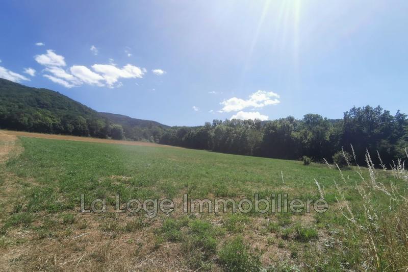 Photo n°3 - Vente terrain Saint-Etienne-le-Laus 05130 - 144 000 €