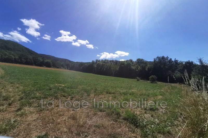 Photo n°2 - Vente terrain Saint-Etienne-le-Laus 05130 - 144 000 €