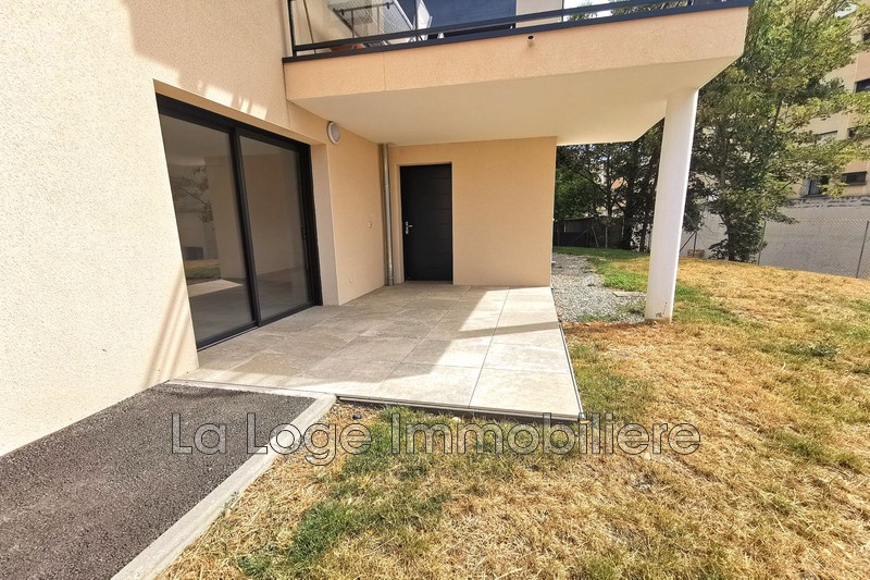 Photo n°2 - Vente appartement Gap 05000 - 239 500 €