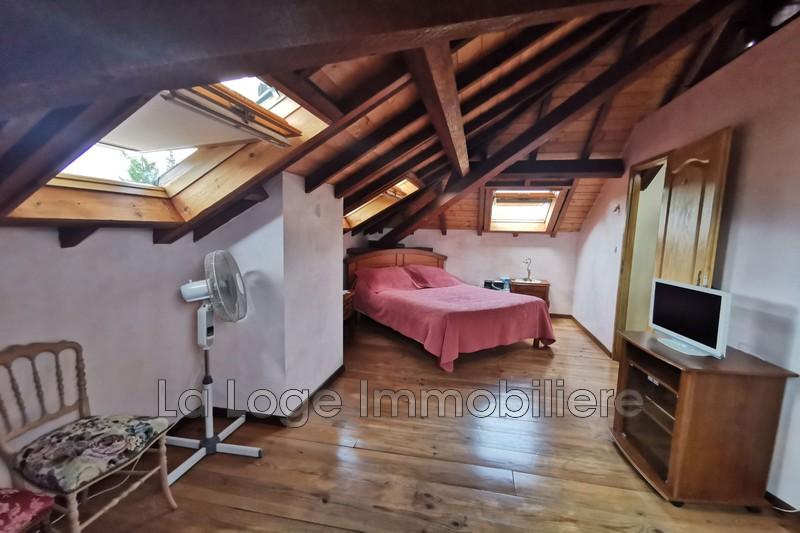 Photo n°10 - Vente maison Gap 05000 - 285 000 €